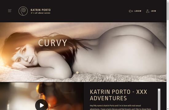 Katrin Porto