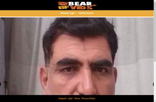 Bear BF Vids