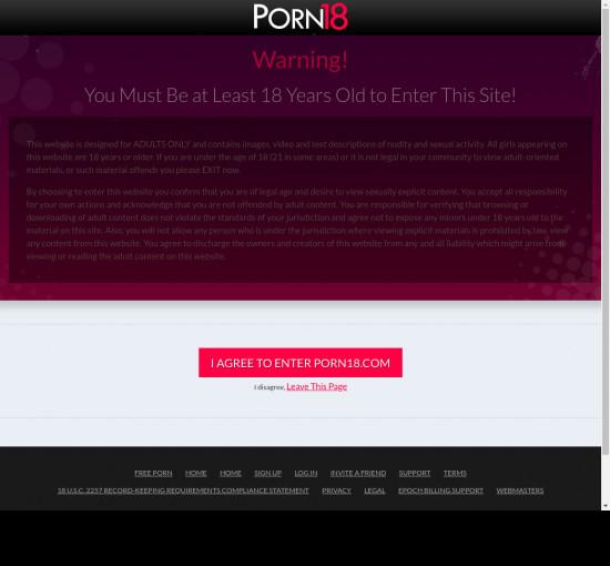 porn18